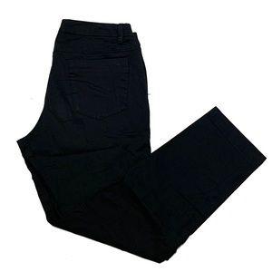 31 / 28 / Lululemon five pocket pants
